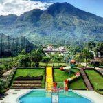 10 Tempat Wisata Sentul yang Paling Ramai Dikunjungi
