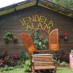 Daftar Wisata Alam Bandung : Cocok untuk Anak dan Keluarga