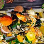 7 Daftar Wisata Kuliner Bandung : Enak, Murah dan Unik