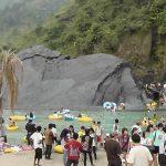 15 Daftar Wisata Alam Bogor : Nyaman dan berkesan